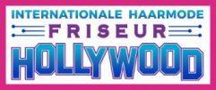 Friseur Hollywood – 5x in Wien
