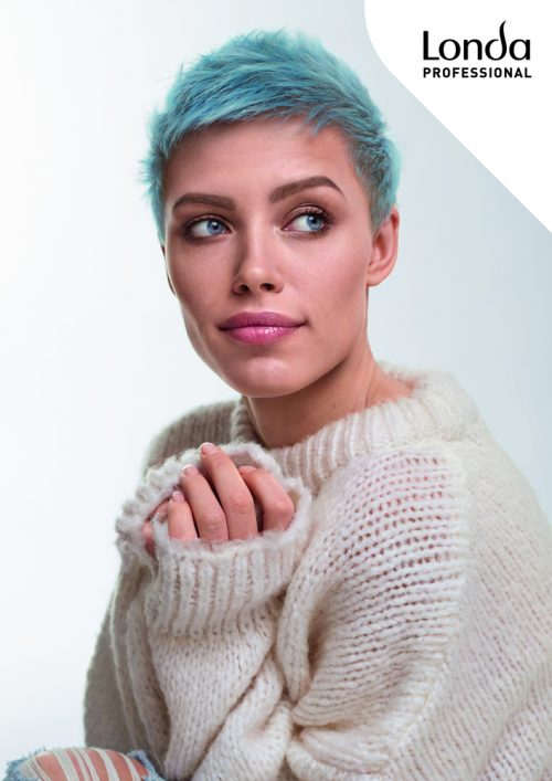 Londa_Trend_Collection_Herbst_Winter_2018_Beauty_04