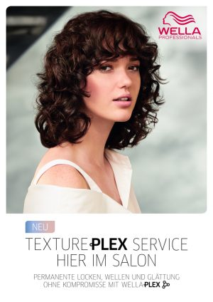 Wella_Textureplex_Perm_A3_Beauty.indd