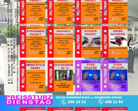 flyer friseurhollywood_sep-okt